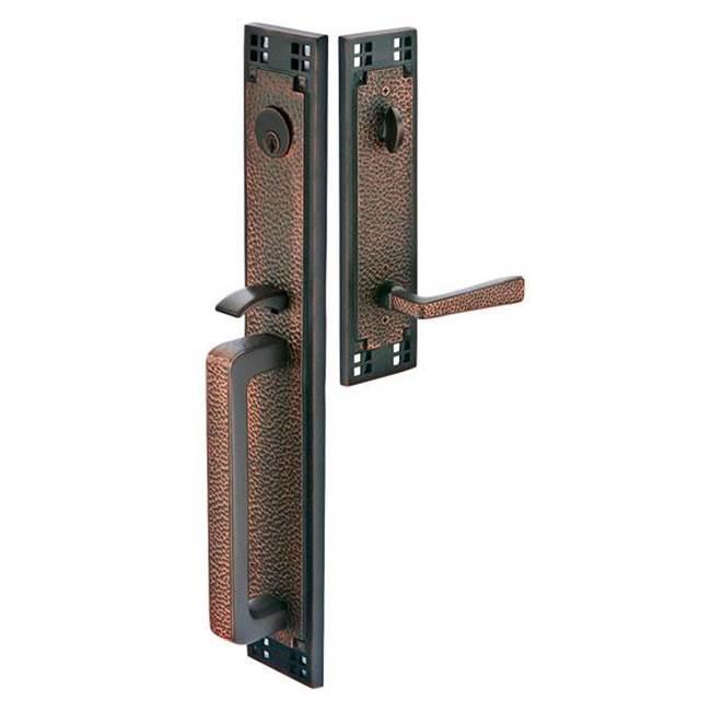 Exterior Door Etk 4812 | Russell Hardware - Plumbing-Hardware-Showroom