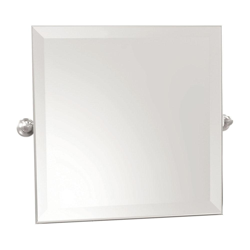 Ginger Rectangle Mirrors item 4541/PC