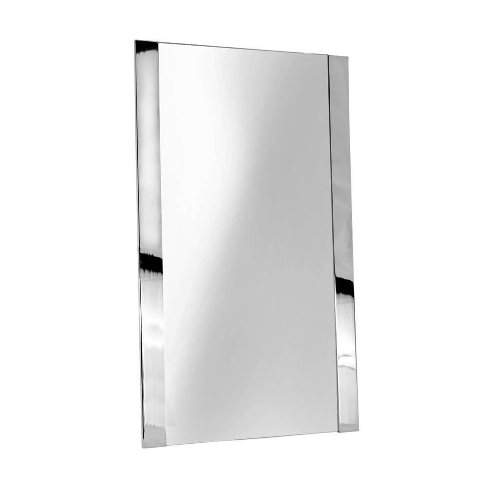 Ginger Rectangle Mirrors item 4741/SN