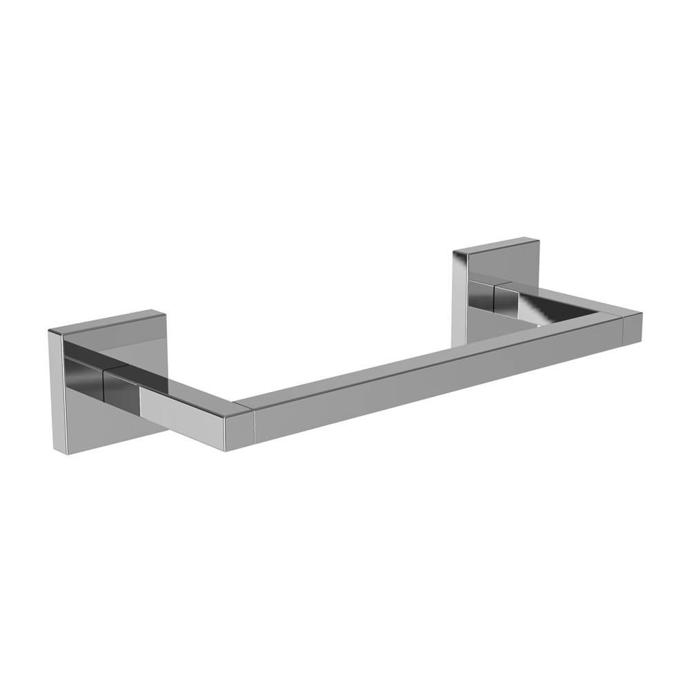 bathroom accessories towel bars russell hardware plumbing hardware showroom