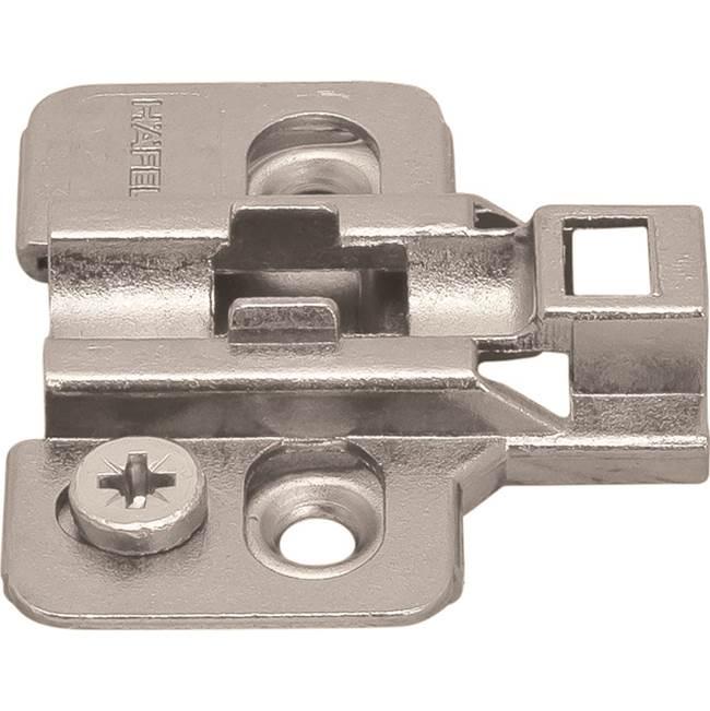 Hafele Hinges | Russell Hardware - Plumbing-Hardware-Showroom