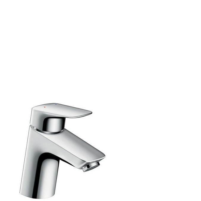 Hansgrohe Bathroom Rus Hardware