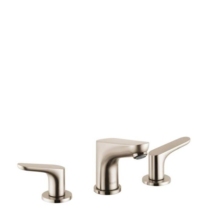 Hansgrohe Bathroom Faucets Bathroom Sink Faucets | Russell Hardware ...