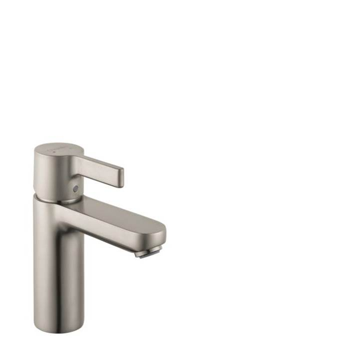 Hansgrohe Bathroom Sink Faucets Metris S Russell Hardware