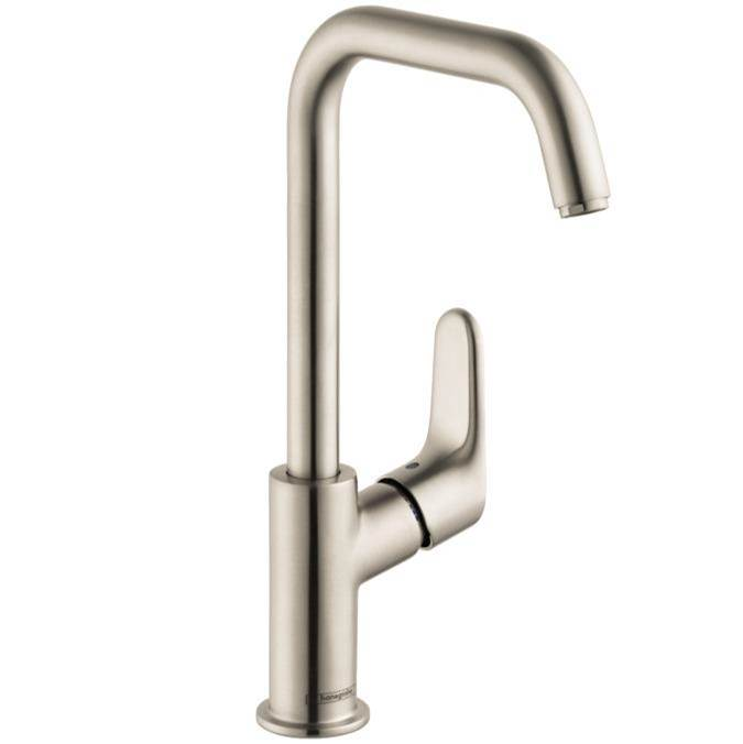 Hansgrohe  Bar Sink Faucets item 31609821