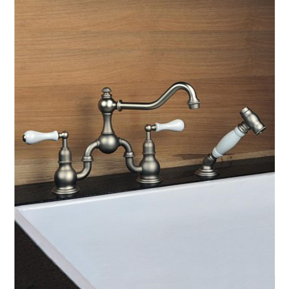 Herbeau Kitchen Kitchen Faucets | Russell Hardware - Plumbing ...