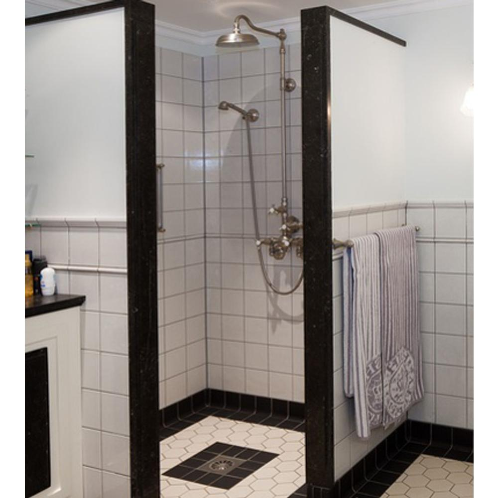 Herbeau Bathroom Showers Shower Systems | Russell Hardware ...
