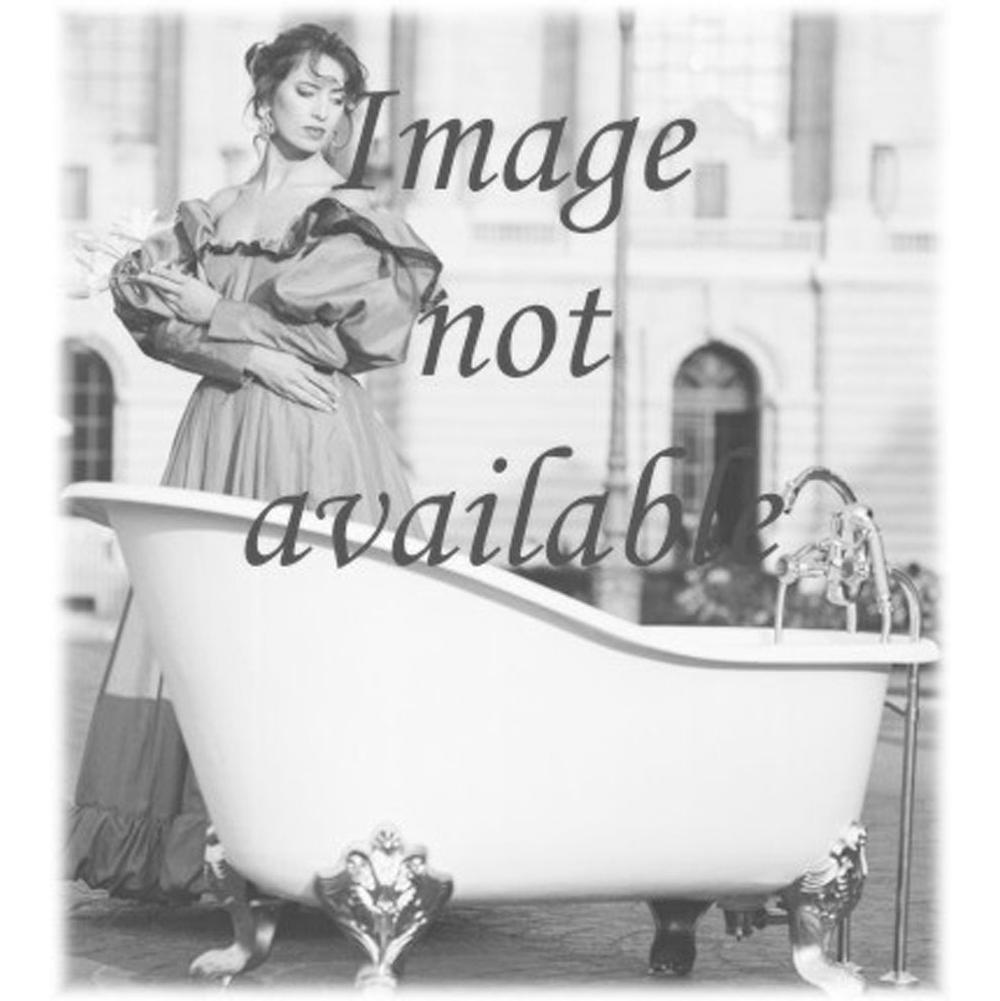 Herbeau Bathroom Showers Royale | Russell Hardware - Plumbing ...