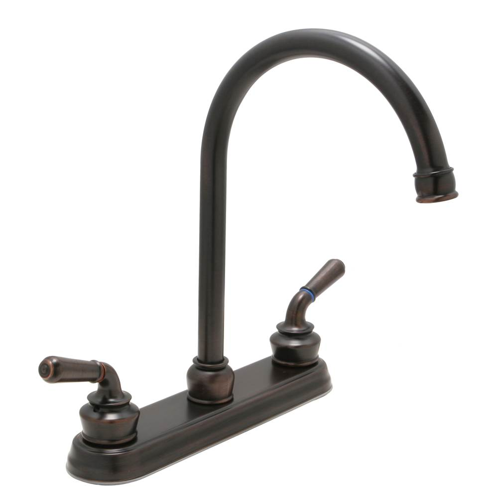 $69.15   $99.15. K2220603 · Brand: Huntington Brass · Available In 3  Finishes · Three Hole Kitchen Faucets
