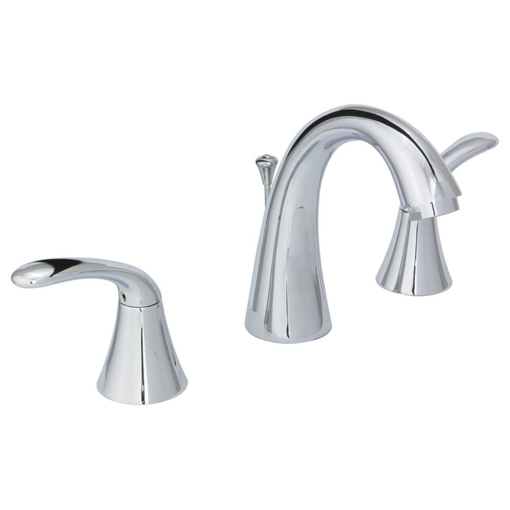 Huntington Brass Single Hole Kitchen Faucets item W4520001-1