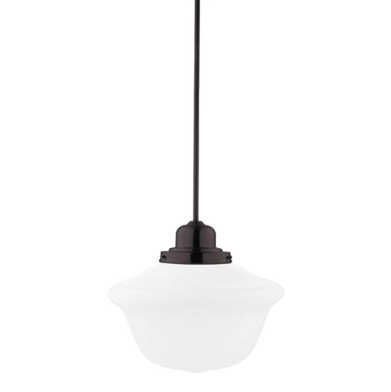 hudson valley lighting pendant lighting lighting russell hardware