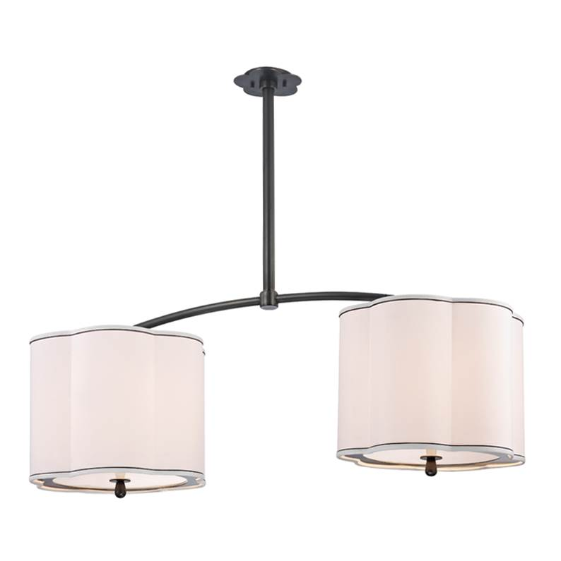 Hudson Valley Lighting Island Lighting Ceiling Lights item 7942-OB