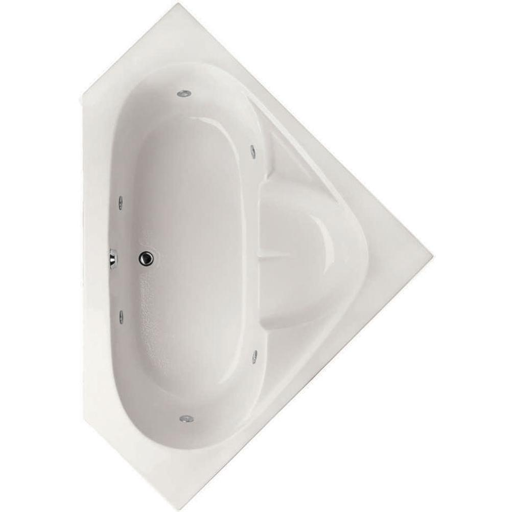 Hydro Systems Drop In Whirlpool Bathtubs item RIN5959AWP-BIS