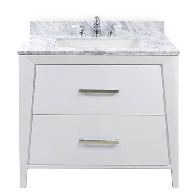 Icera Vanity Tops Vanities item 4632.361.401