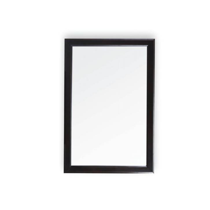 Icera  Mirrors item 2125.301.208