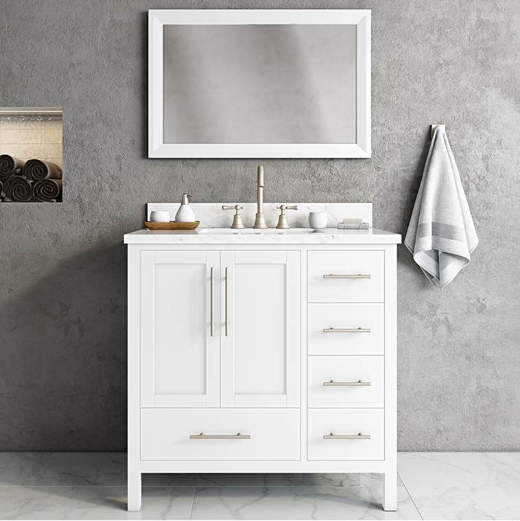 Icera  Vanities item V-6230.01