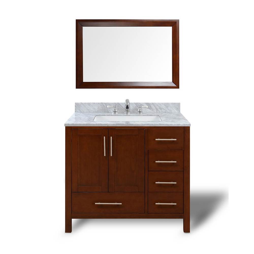 Icera  Vanities item V-6236.206
