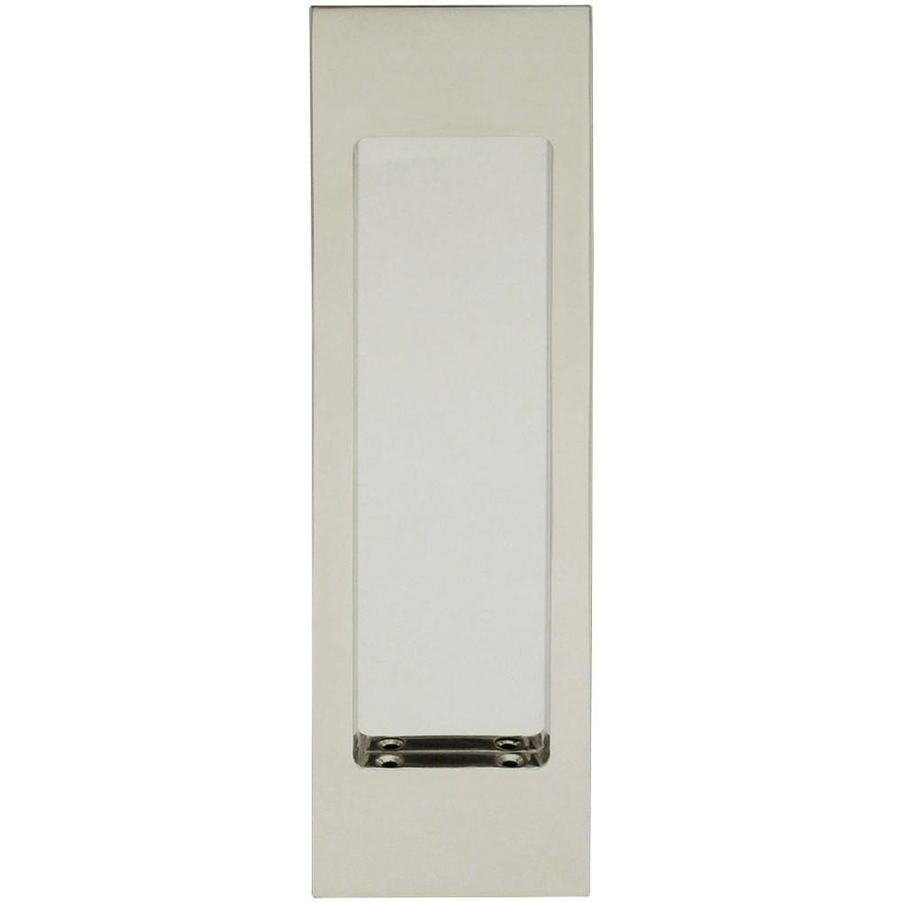 Inox   FH2700 32   Pocket Door Hardware