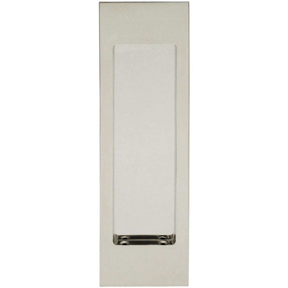 Inox   FH2700 32   Pocket Door Hardware