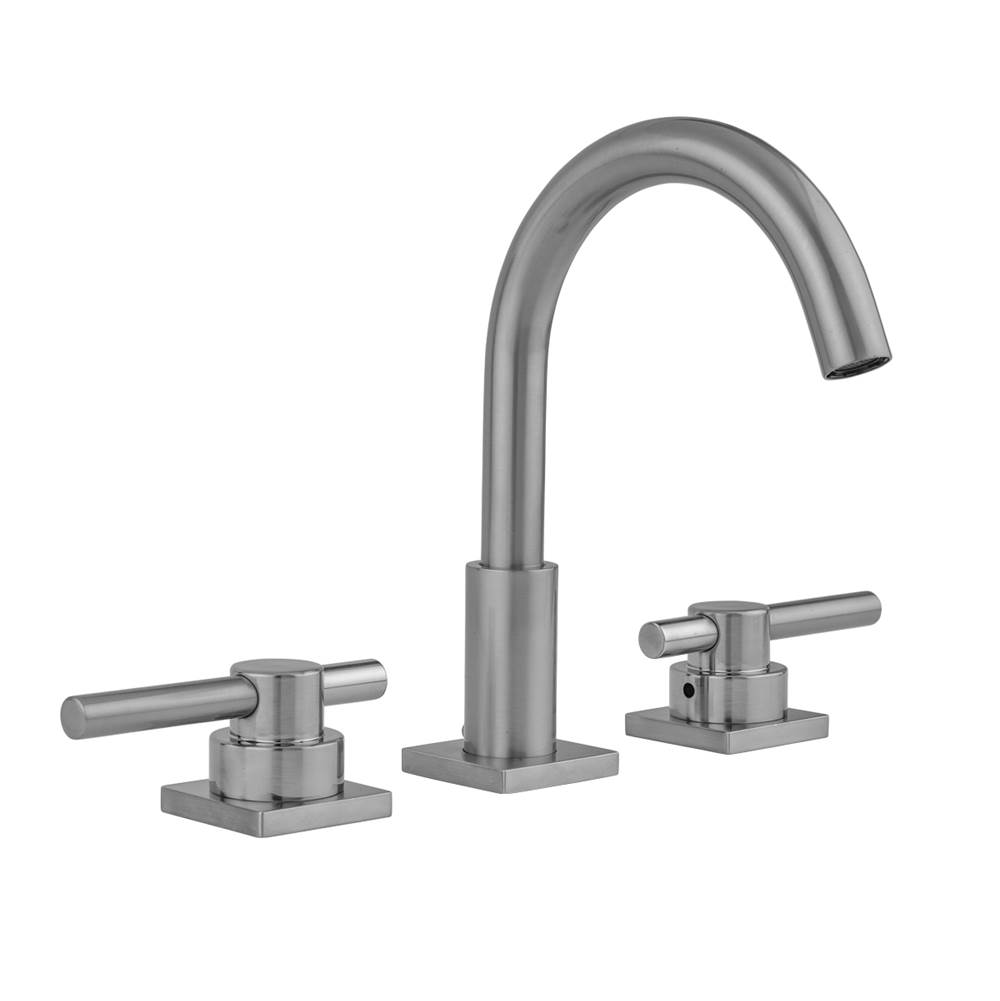 kwc parts inspiration astonishing faucets pic domo pewter brushed popular for kitchen sasg faucet mount and reviews nickel two wall grohe waterfall
