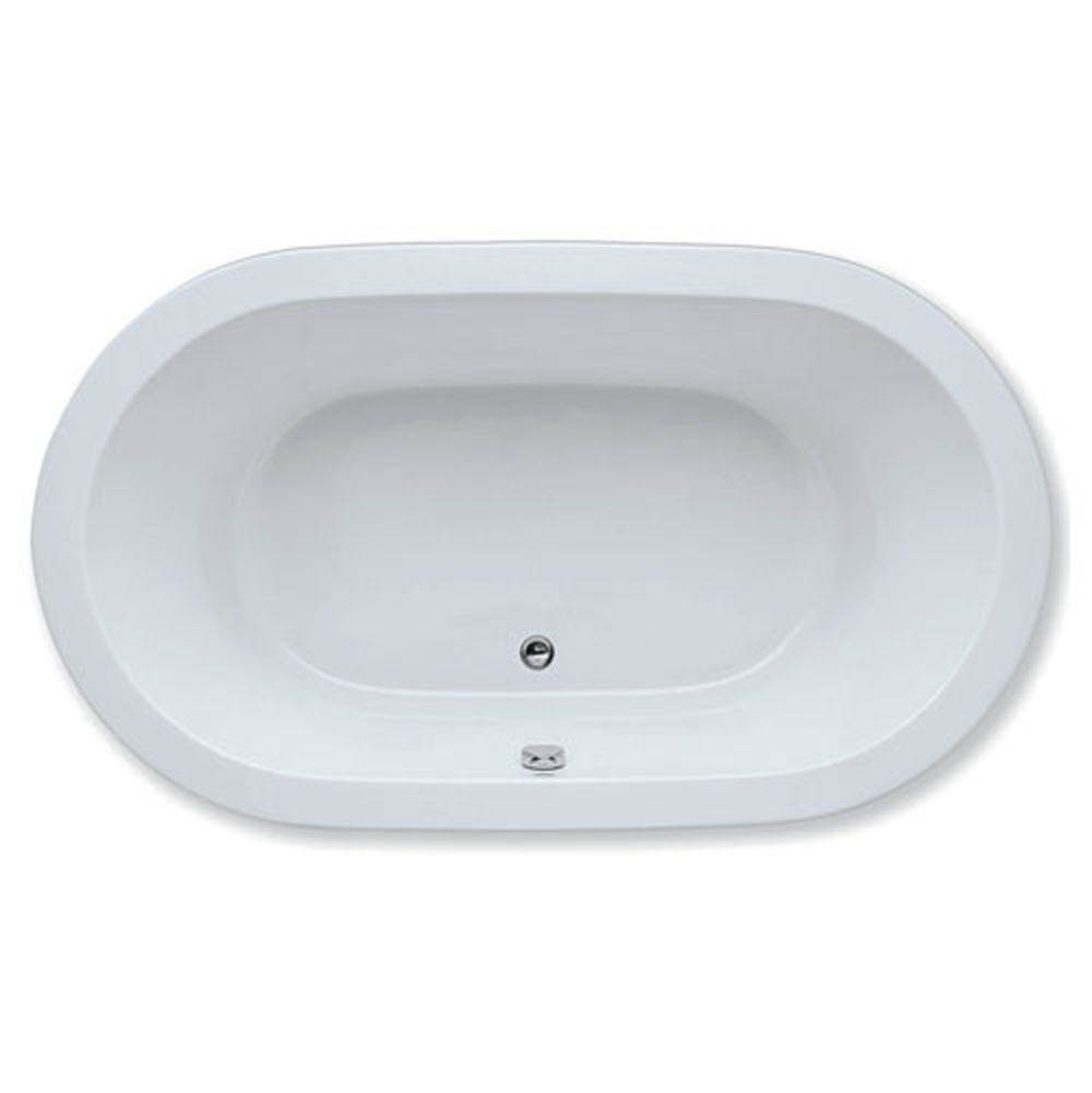 Jason Hydrotherapy Drop In Air Bathtubs item 1163.00.63.01