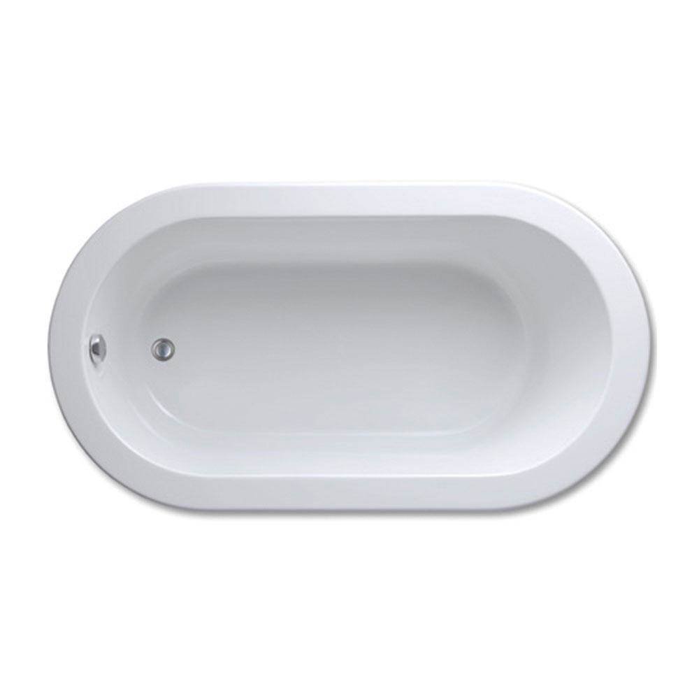 Jason Hydrotherapy Drop In Air Bathtubs item 1185.00.61.40