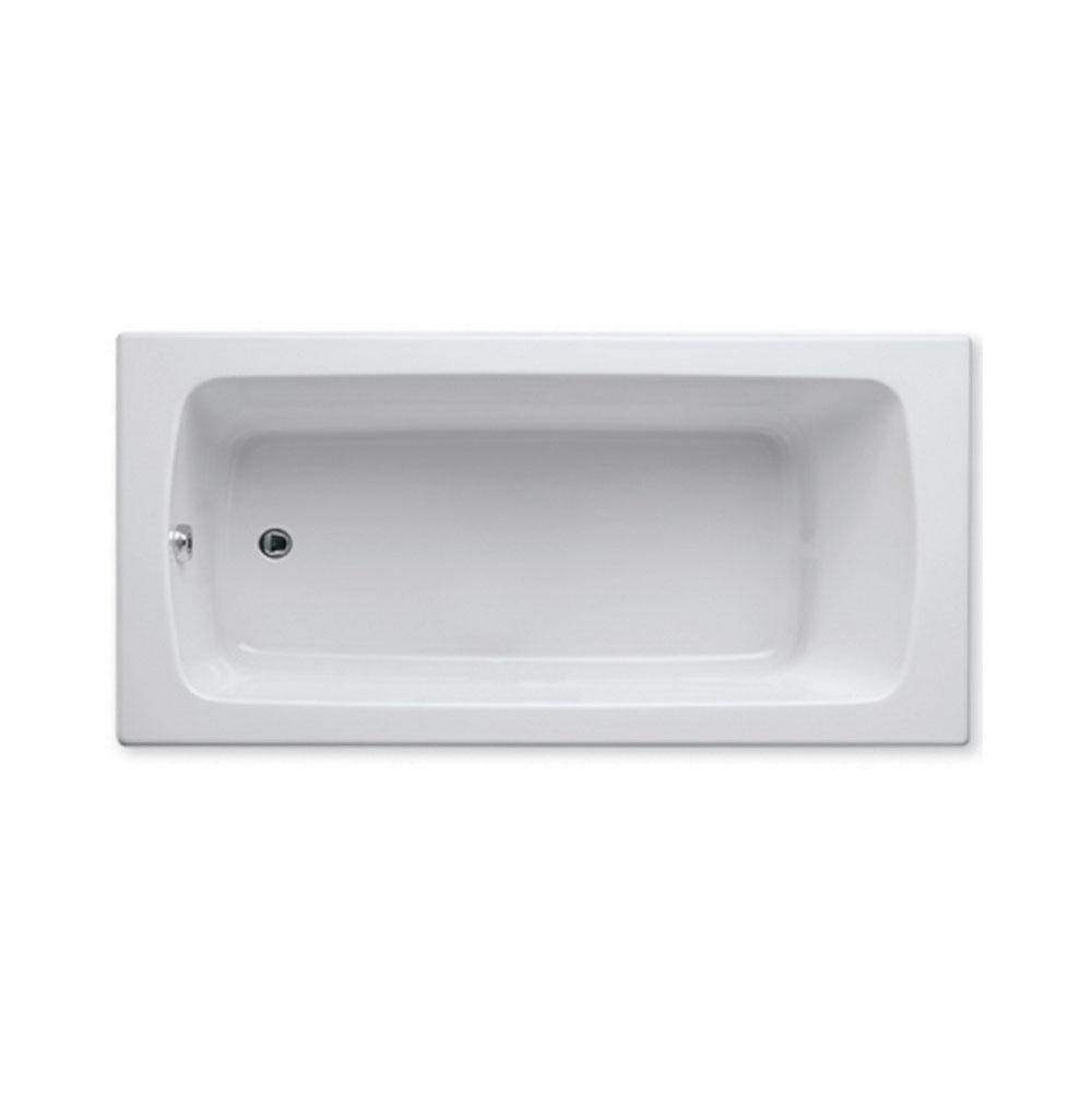 Jason Hydrotherapy Drop In Air Bathtubs Item 2188.00.61.01