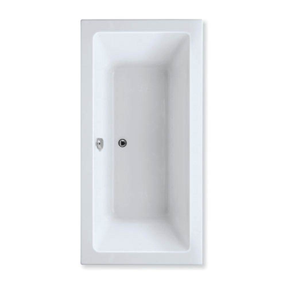 Jason Hydrotherapy Drop In Air Bathtubs item 1183.00.21.40