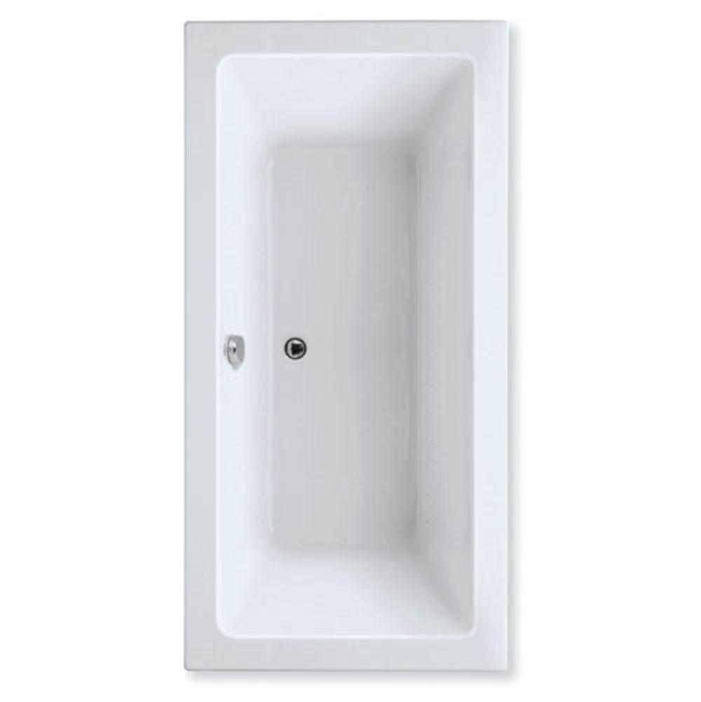 Jason Hydrotherapy Drop In Air Bathtubs Item 1162.04.21.40