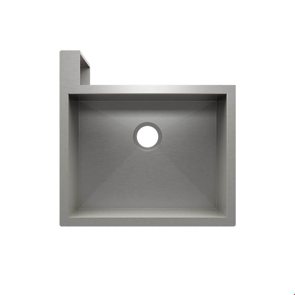 Kitchen Kitchen Sinks   Russell Hardware - Plumbing-Hardware-Showroom
