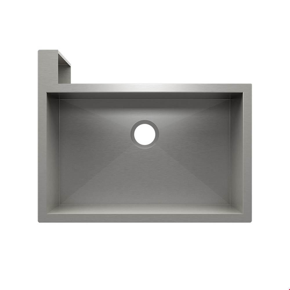 Kitchen Sinks | Russell Hardware - Plumbing-Hardware-Showroom on vessel prep sink, bar sink, single prep sink, kitchen prep sink, double bowl prep sink, 16 gauge prep sink, food prep sink, rectangular prep sink, stainless prep sink, home prep sink, copper prep sink, white prep sink, corner prep sink, drop in prep sink, kohler prep sink, texas shaped sink, ceramic prep sink, cast iron prep sink, franke prep sink, modern prep sink,