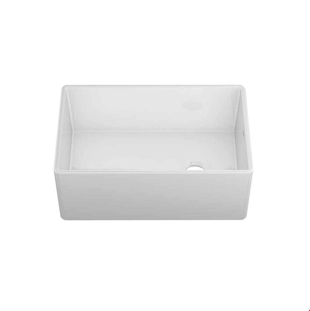 Home Refinements by Julien Undermount Kitchen Sinks item 083019