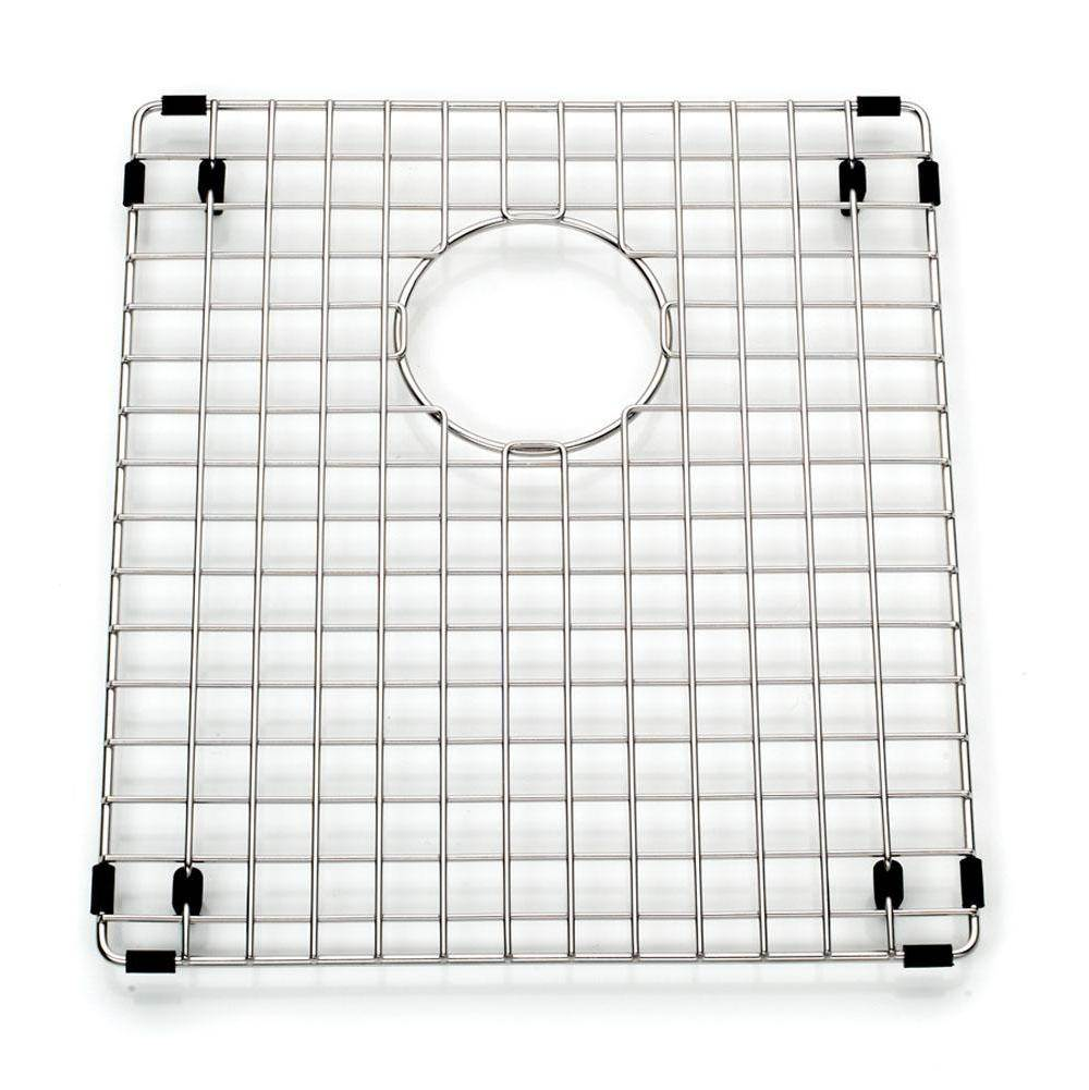 Kindred Grids Kitchen Accessories item BGZ15S