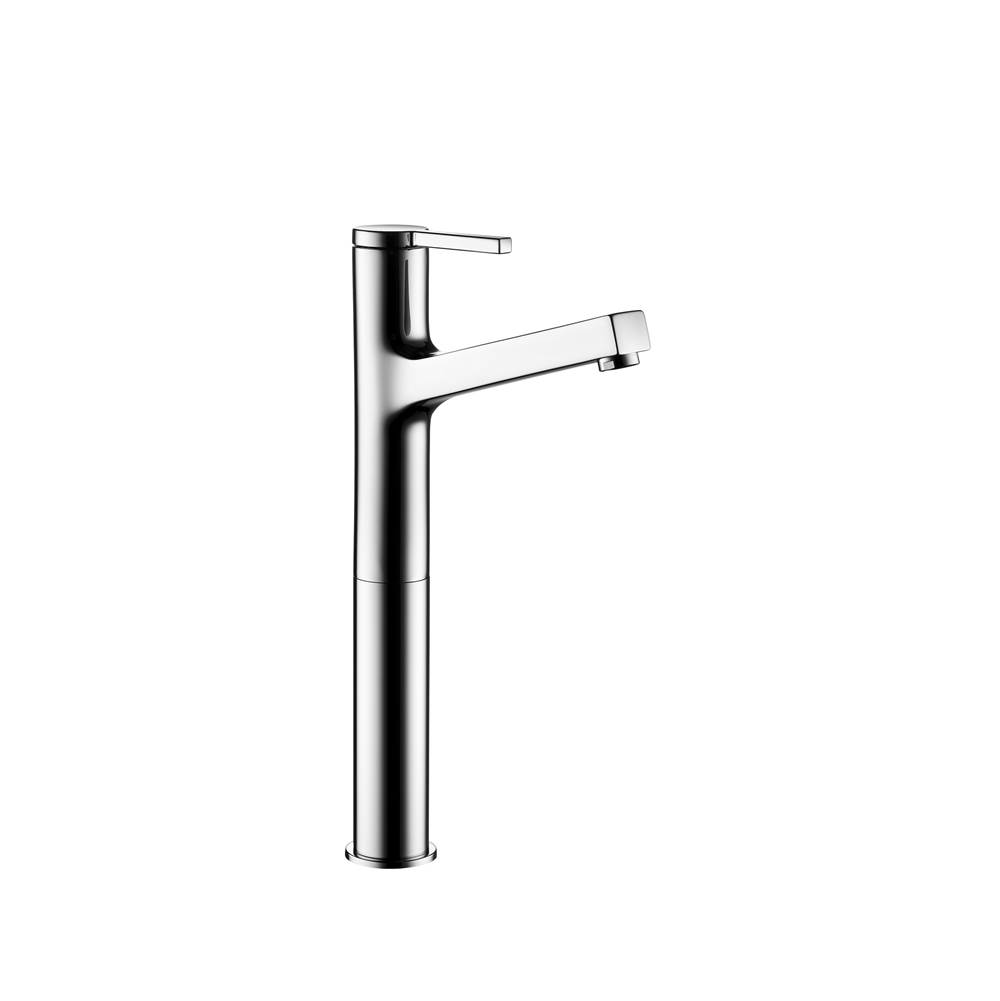 KWC  Kitchen Faucets item 12.191.093.000