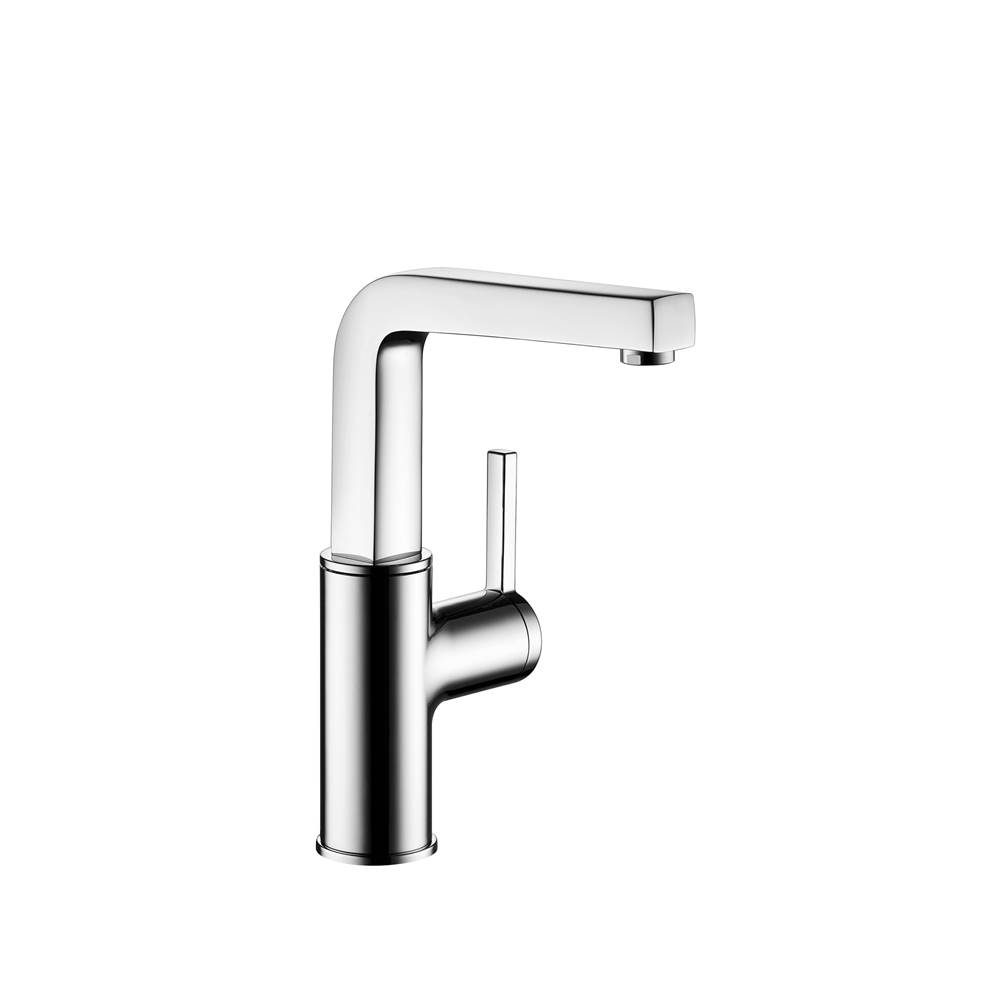 KWC  Kitchen Faucets item 12.191.131.000
