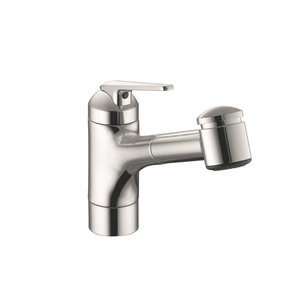 KWC  Kitchen Faucets item 10.061.032.000