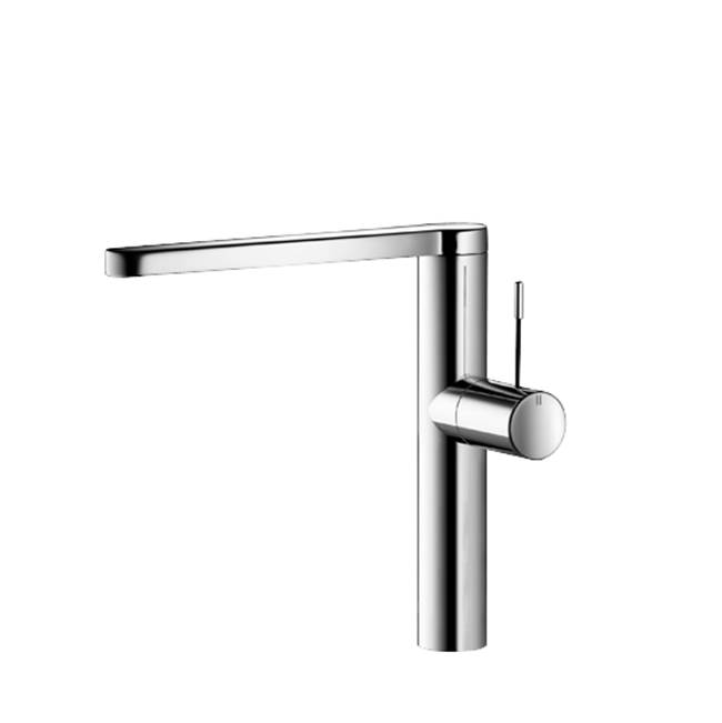 KWC Single Hole Kitchen Faucets item 10.151.413.700
