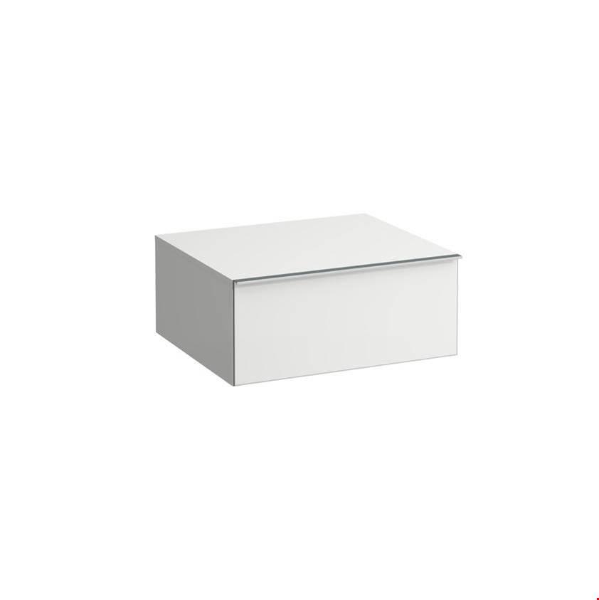 Laufen Furniture Pro S Russell Hardware Plumbing Hardware Showroom