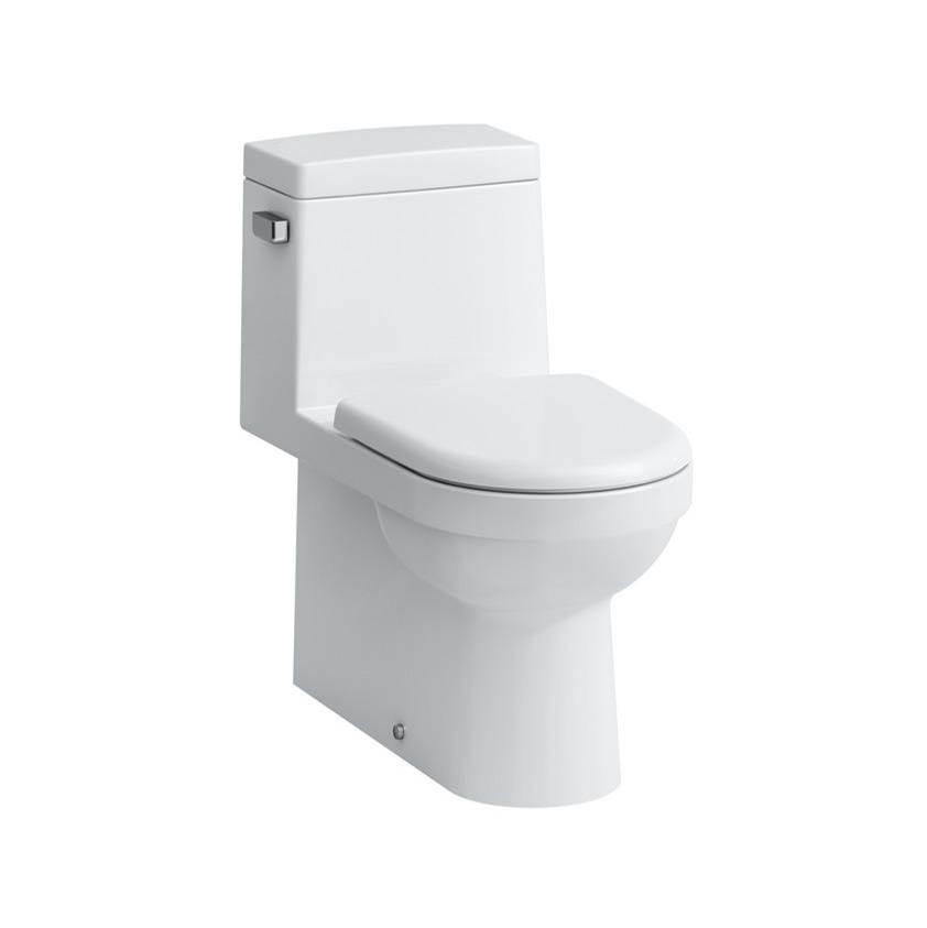 Laufen Bathroom Toilets | Russell Hardware - Plumbing-Hardware-Showroom