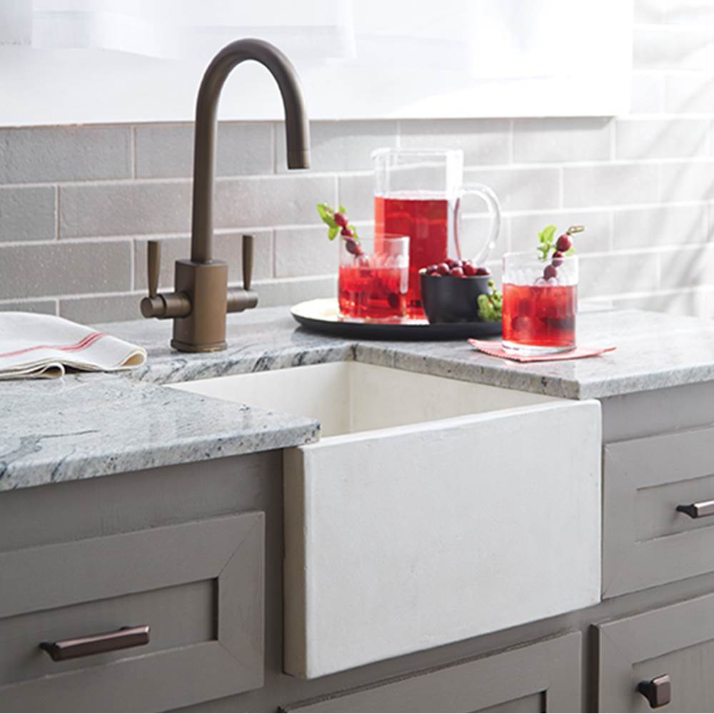Kitchen Bar Sinks | Russell Hardware - Plumbing-Hardware-Showroom