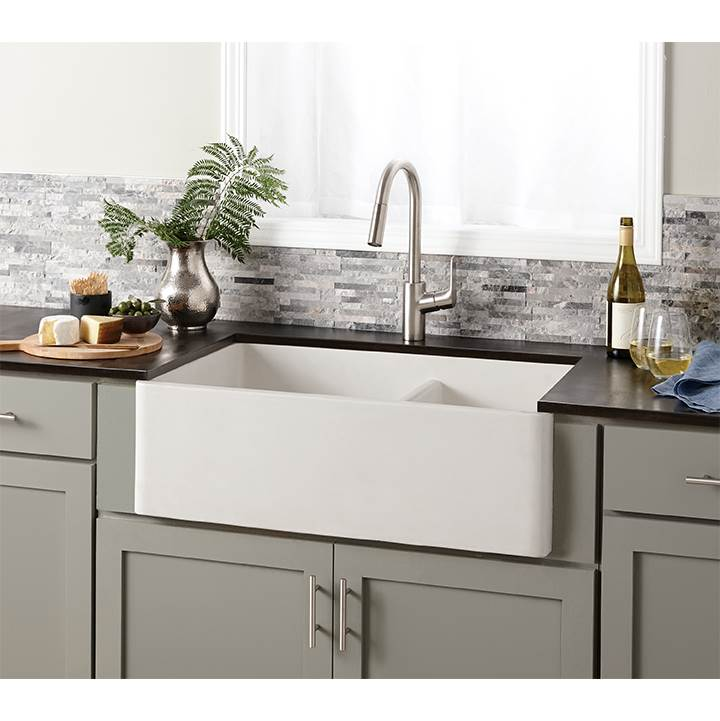 Sinks Kitchen Sinks Farmhouse
