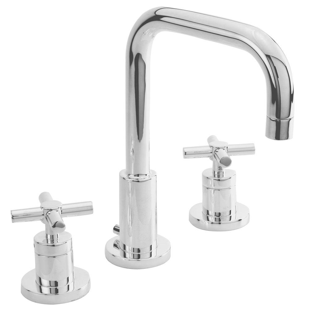 shower products faucet newport faucets brass medium miro collections sets