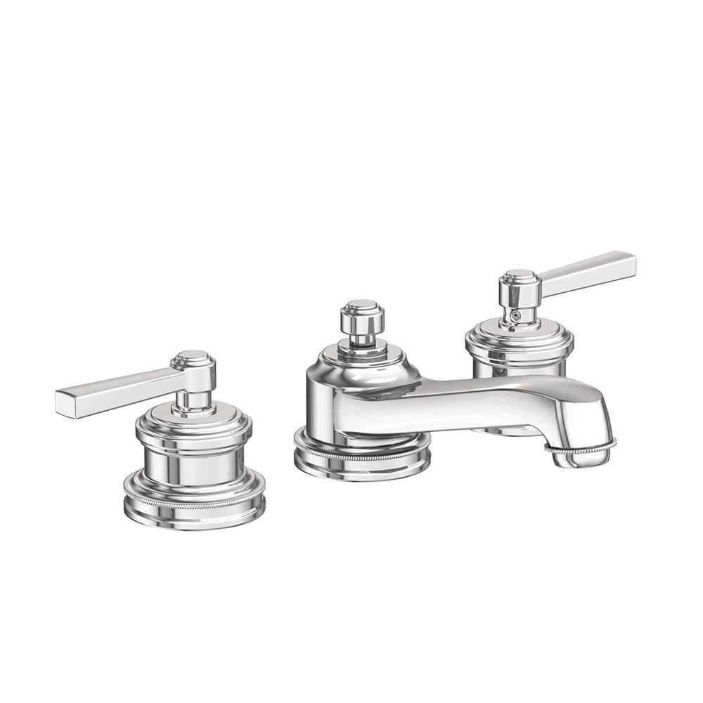 Newport Brass Bathroom Faucets Bathroom Sink Faucets Russell - Newport brass bathroom faucets
