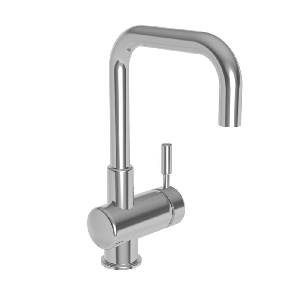 Newport Br Bar Sink Faucets Item 2007 14
