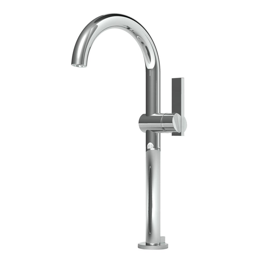 Bathroom Sink Faucets Vessel | Russell Hardware - Plumbing ...