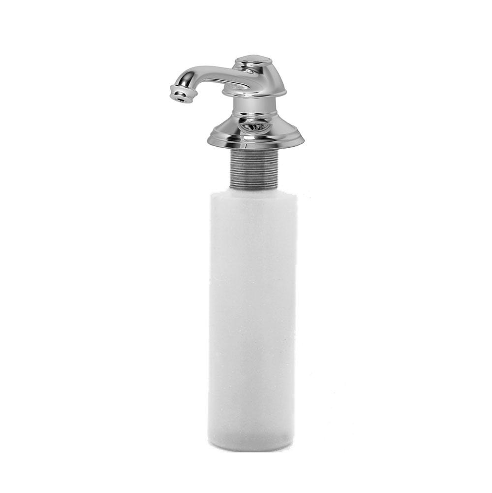 Newport Brass Soap Dispensors Kitchen Accessories item 2470-5721/56
