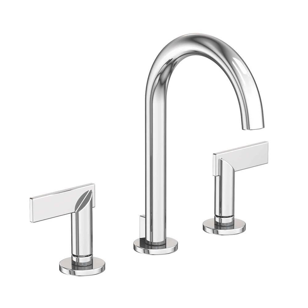 Newport Brass Bathroom Faucets Bathroom Sink Faucets Priya Russell - Newport brass bathroom faucets