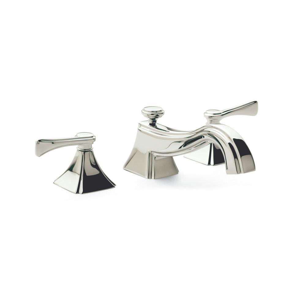 Bathroom Faucets Bathroom Sink Faucets Widespread   Russell Hardware ...