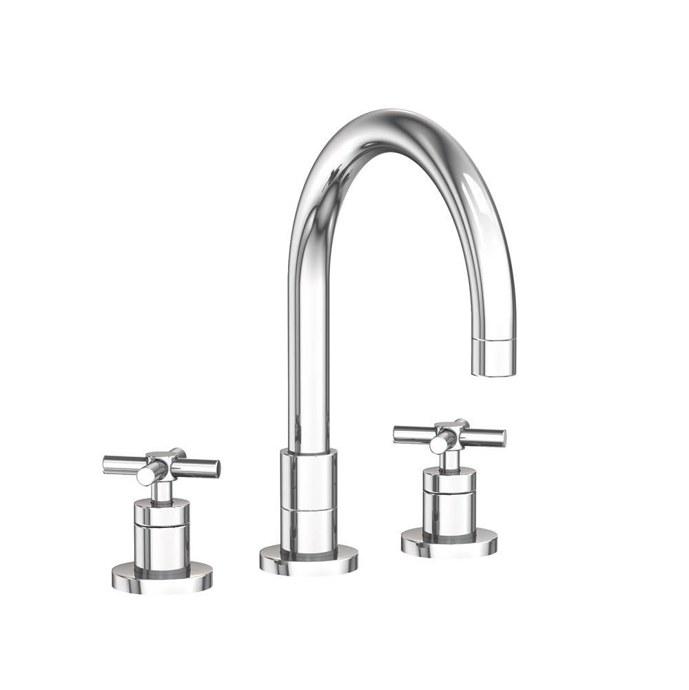 Newport Brass Kitchen Kitchen Faucets Deck Mount Russell Hardware