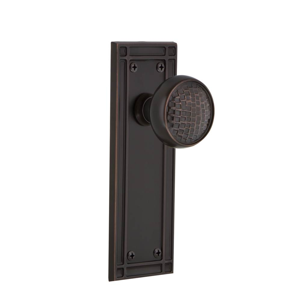 Decorating door knob brands photographs : Interior Door Now miscra 40 nk tb | Russell Hardware - Plumbing ...
